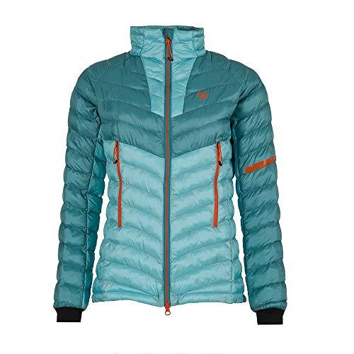 Ternua Belay Jacket W - Plumífero para mujer