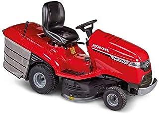 idros Tractor cortacésped Honda HF 2317 HM