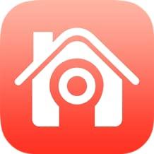 AtHome Camera - Remote video surveillance, Home security, Monitoring, IP Camera