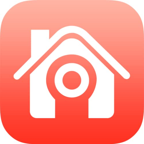 AtHome Camera - Remote video surveillance, Home security, Monitoring, IP Camera. Buy it now for 0.00