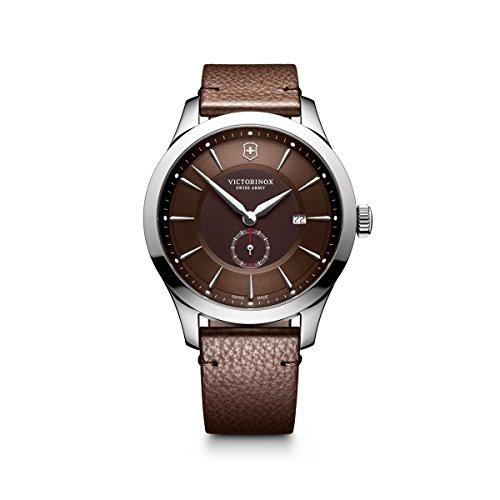Victorinox - Relógio masculino 241766