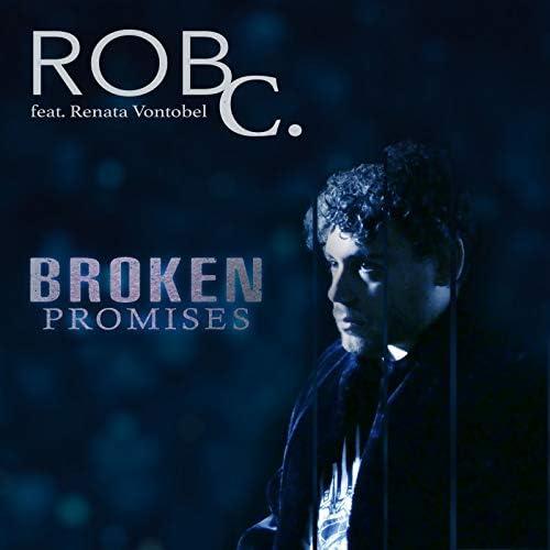 Rob C feat. Renata Vontobel