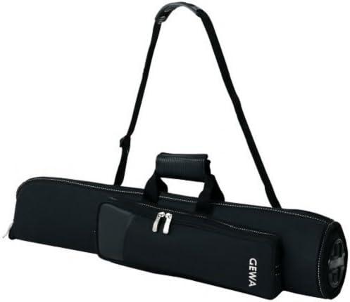 Gewa 255400 SPS Gig Trust Bag Saxophone OFFer Soprano for