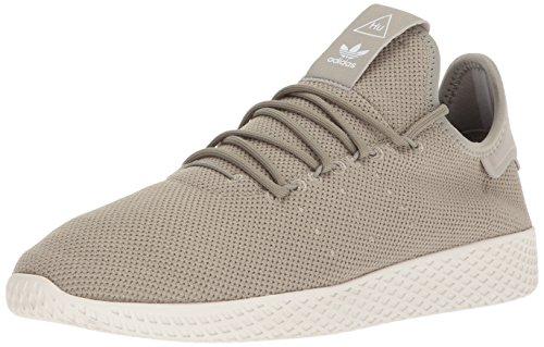adidas PW Tennis HU - CQ2163 - Size 48-EU