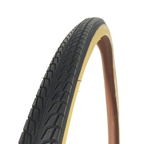 Raleigh T1531 Arrow Cycle Tyre - Black, 700x38c