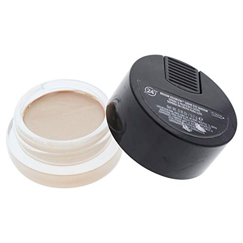 Best Sweat Proof Eyeshadow