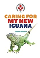 Caring for My New Iguana (How to Care for Your New Pet)