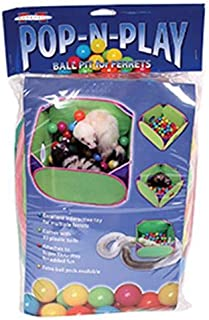 Best marshall pet products Reviews