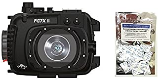 Best fantasea housing for canon g15 Reviews