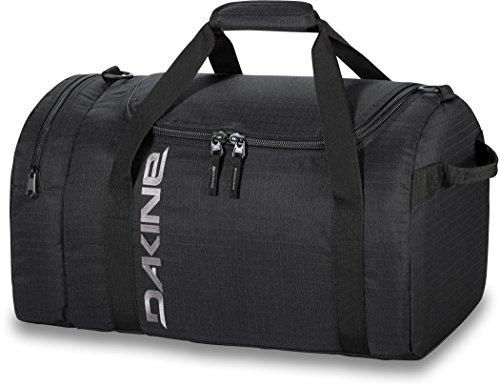 Dakine Trolleys EQ Bag - Maleta, color gris, talla 48 x 25 x 28 cm, 31 litros