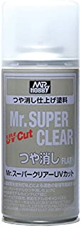 Best mr super clear Reviews