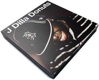 J Dilla - Donuts (Vinyl/LP)