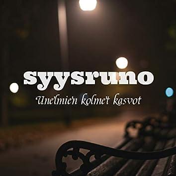 Syysruno