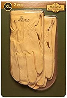 buster welch gloves