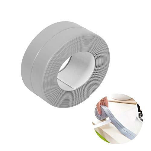 Selbstklebende Dichtband Wasserdicht, wasserdichtes klebeband, dichtungsband, dichtband, dichtband selbstklebend, verhindert schimmel