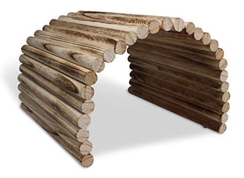 Flexible Wood...