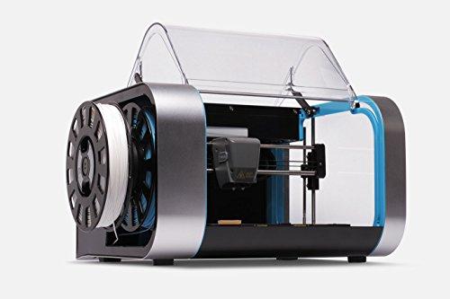 CEL Robox Dual-Material 3D Printer