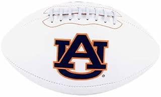 auburn football equipment