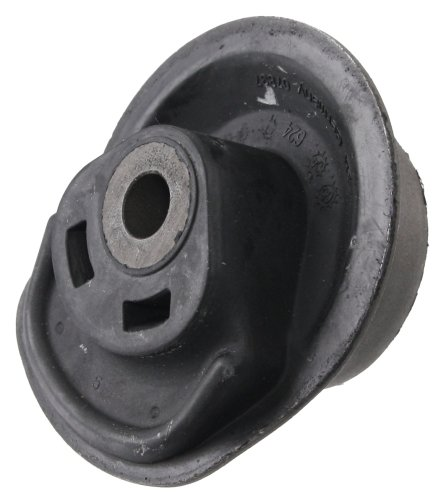 ABS All Brake Systems 270881 Suspension, support d'essieu