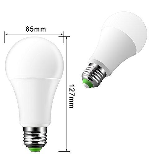 OurLeeme Bombillas LED