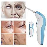 Pluma de plasma facial para cuidado de la piel, levantamiento de ojos, máquina de belleza, removedor de topos, lápiz de eliminación de tatuajes