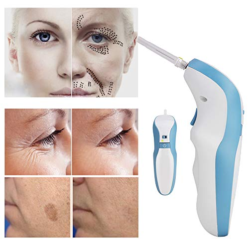 Plasma penna Facial Skin care Eye lifting beauty Machine talpa Remover tag Tattoo removal Pen