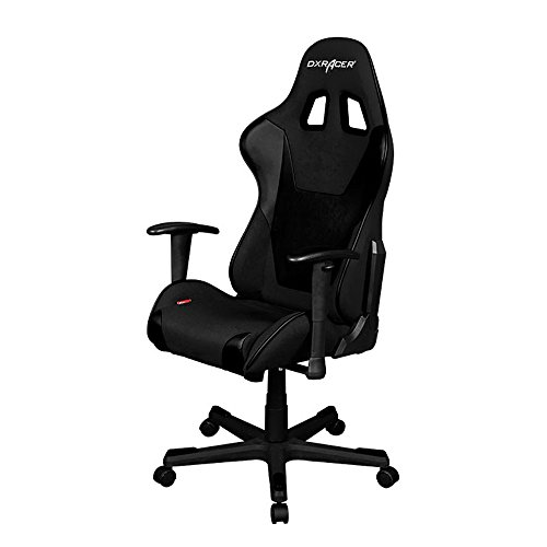 DXRacer Office Gaming Chair Formula Series OH/FD101/N