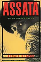 Assata( An Autobiography)[ASSATA][Paperback]