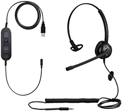 Top 10 Best bluetooth dictation headset
