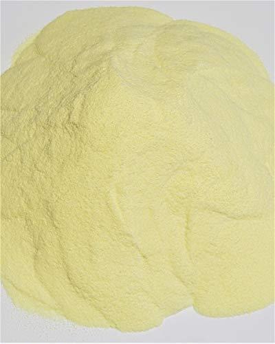 Süßmolkenpulver 1 kg, Molke, Molkepulver, Molkenpulver, Süssmolke, Whey Powder