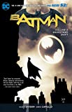 Batman, Volume 6: The Graveyard Shift Trade Paperback