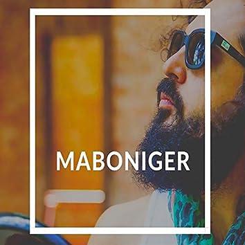 Maboniger