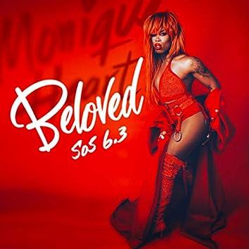Beloved SoS 6.3
