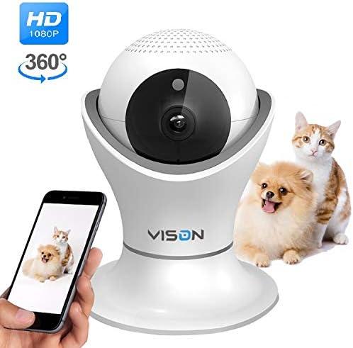 hd-1080p-pet-cameradog-camera-360