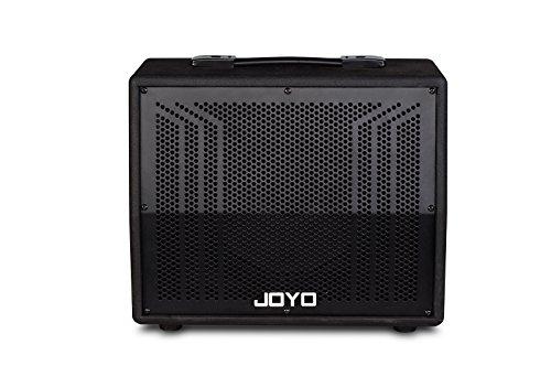 JOYO BantCab - Amplificador de guitarra (15 W, con altavoz Celestion ocho