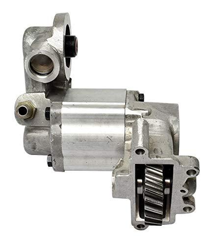 Kühlerschlauch Unten Ø45mm für Ford//New Holland 5110 5610 6410 6610 7610