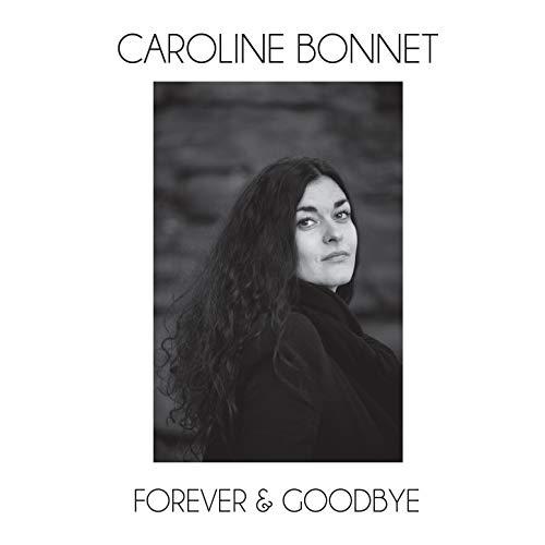 Forever & Goodbye