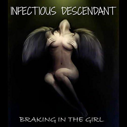 Infectious Descendant