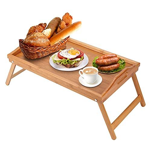 All Frühstückstablett Bild