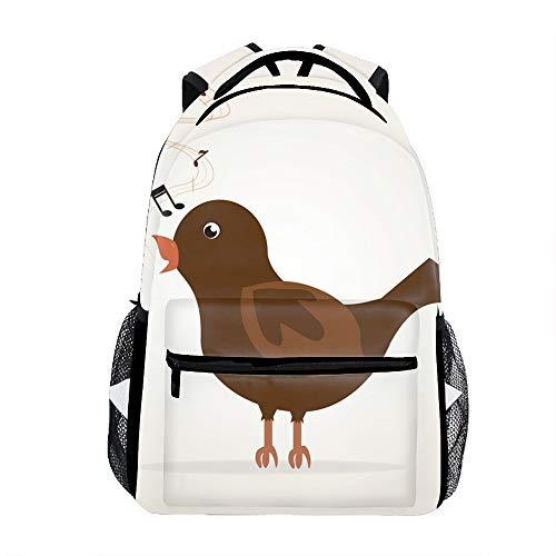 School bags Studio Ingrid school backpack for girls Schoolbag backpacks for kids (10 Patterns)