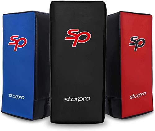 Starpro   Robustes Premium Schlagpolster...