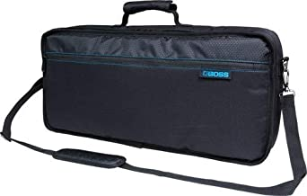 BOSS Instrument Bag (CB-ME80)