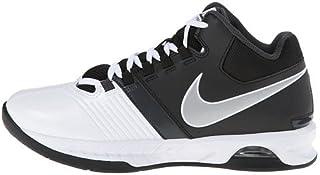 Women's Nike Air Visi Pro V Basketball Shoe