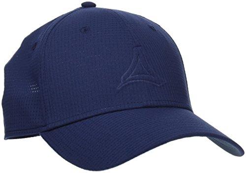 Schöffel Cap Riad1 Mütze/hüte/caps, Dress Blues, E
