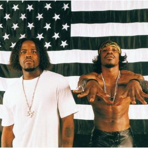 (Cult 2000 CD Album Outkast, 23 Tracks, Outcast) Feat. Khujo Goodie - Gasoline Dreams / - I'm Cool / - So Fresh, So Clean / Feat. Killer Mike & J-Sweet - Snappin' & Trappin / - Good Hair / Feat. Erykah Badu - Humble Mumble / - Red Velvet u.a.