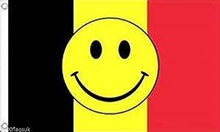 belgium flag emoji