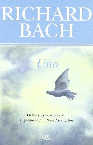Uno (Best BUR)