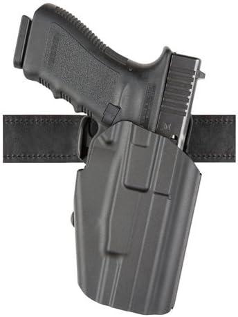 Safariland Model 大規模セール 579 GLS Pro-Fit Clip Belt with 誕生日プレゼント Holster