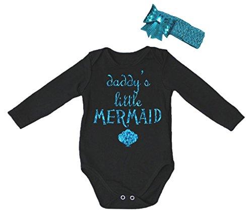 Petitebelle - Body - Bébé (fille) 0 à 24 mois noir noir - noir - 120