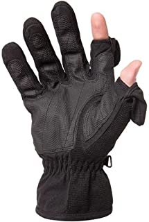 winter camera gloves